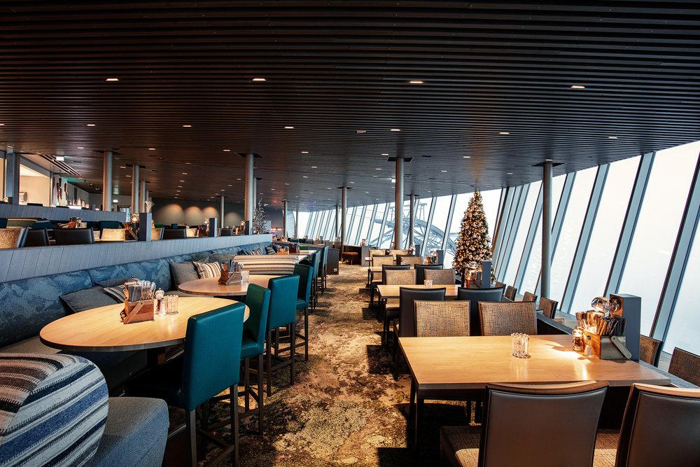 Hoven Restaurant Loen Skylift Marius Beck Dahle_BD_8197.jpg