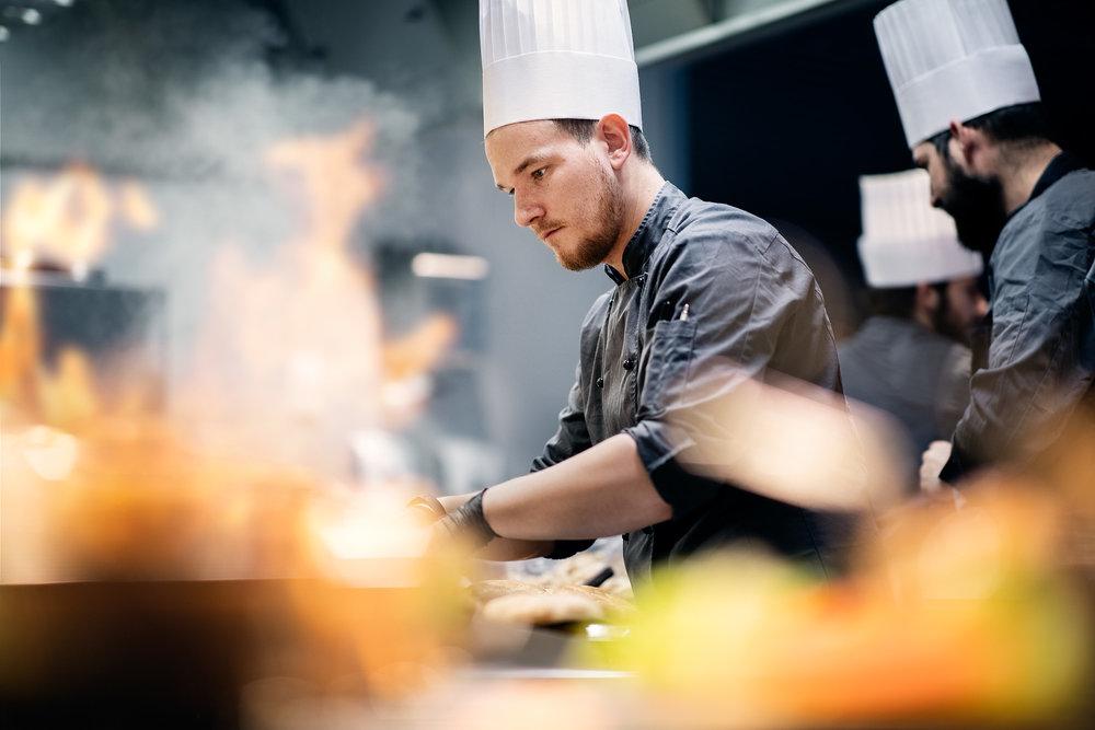 Hoven Restaurant Loen Skylift Marius Beck Dahle_8902.jpg