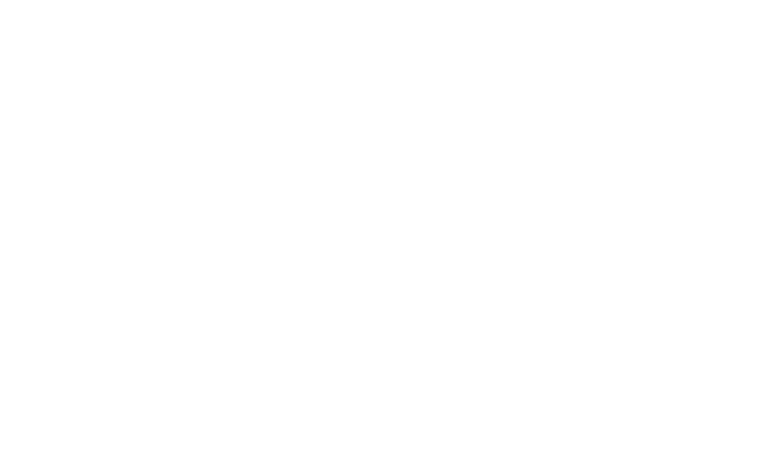 Color Trend Seminar Autumn/Winter 2020-2021