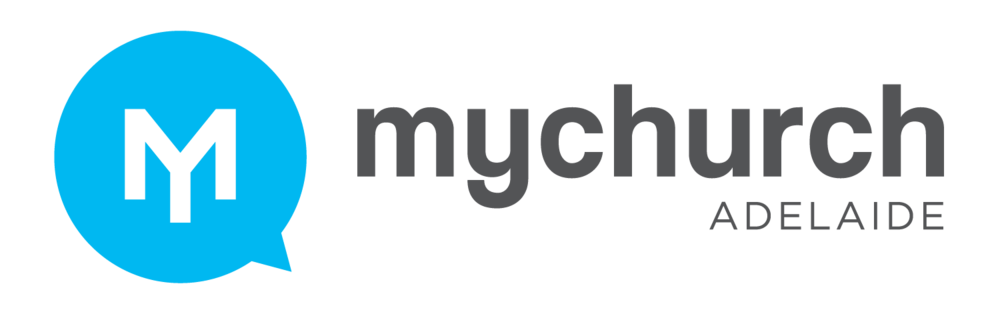 MyChurch_Logo_Horizontal-01.png
