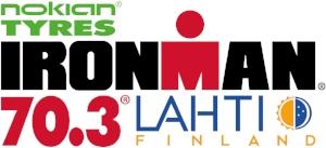 IRONMAN_703_Lahti_2018_logo_pos.jpg