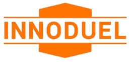 INNODUEL-LOGO-FINAL-Orange-01 copy.jpg