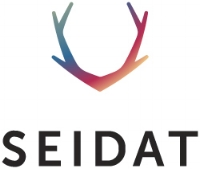 seidat_logo_black-color_square.jpg