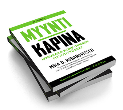 Kirja_2018_mallikannet_FINAL.jpg