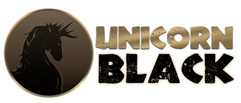 Unicorn_Black_logo.png