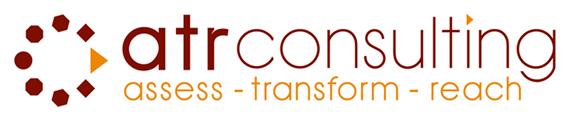 atrconsulting logo.jpg
