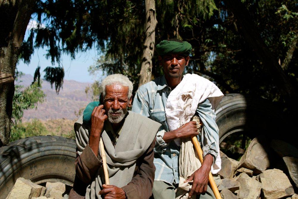 Ethiopia_old man.jpg