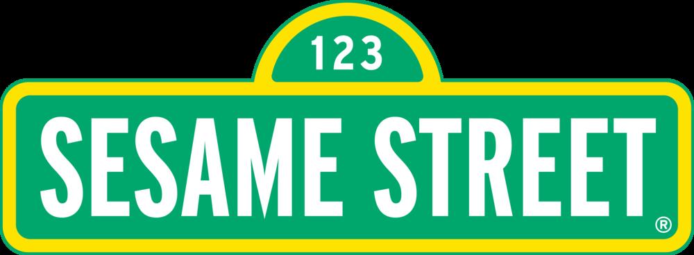 sesame-street-clipart-street-sign-4.png