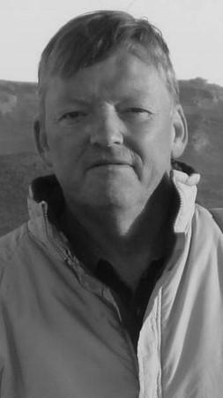 Mark Rollo-Walker, Conflict Expert