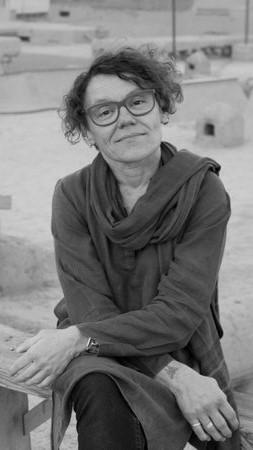 Dr. Francesca Recchia, Cultural Expert