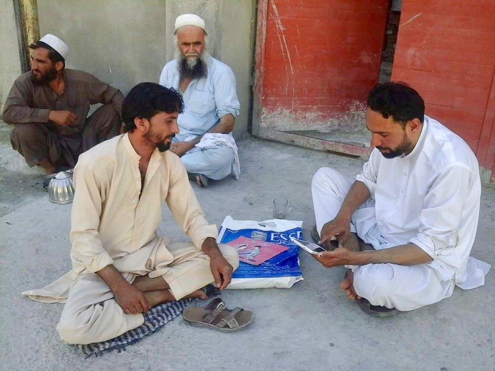 Male surveyor_Jalalabad 3.jpg
