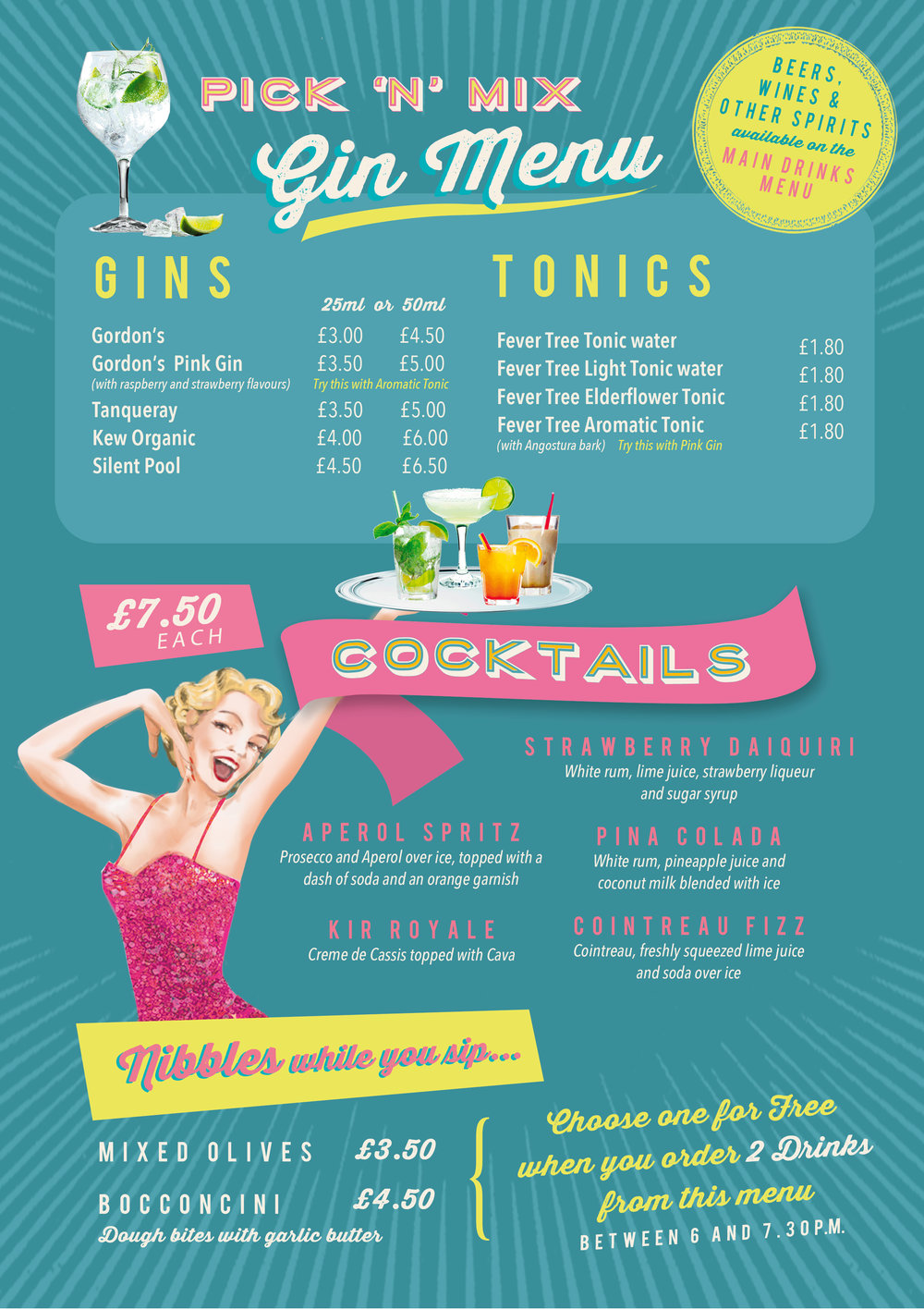 Cocktail-Menu-1.jpg