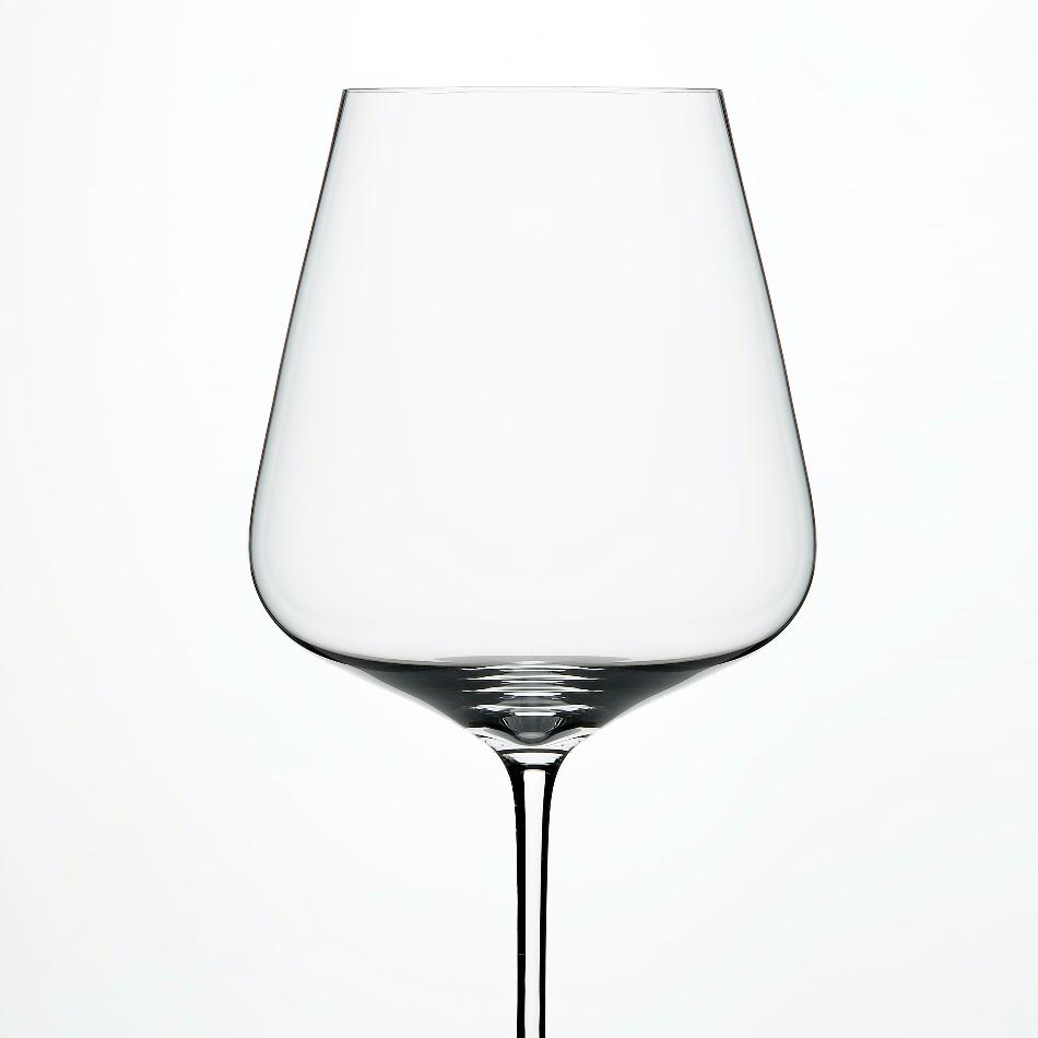 Wijnglas - Zalto