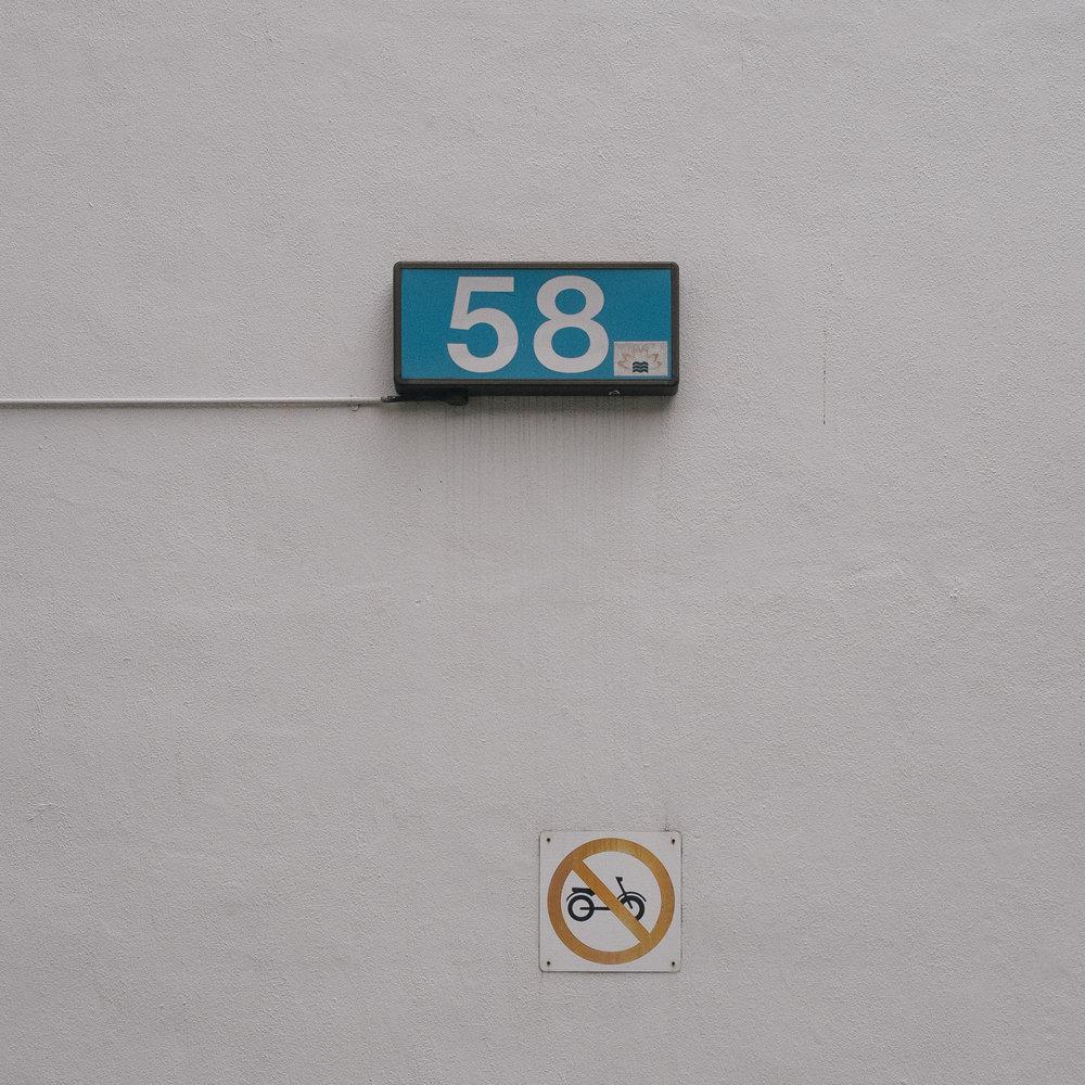 DSCF1726.jpg