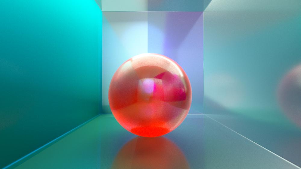 Frame__001_2.png