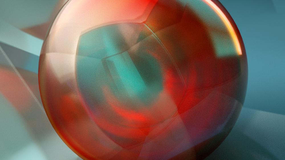 Frame__002.png
