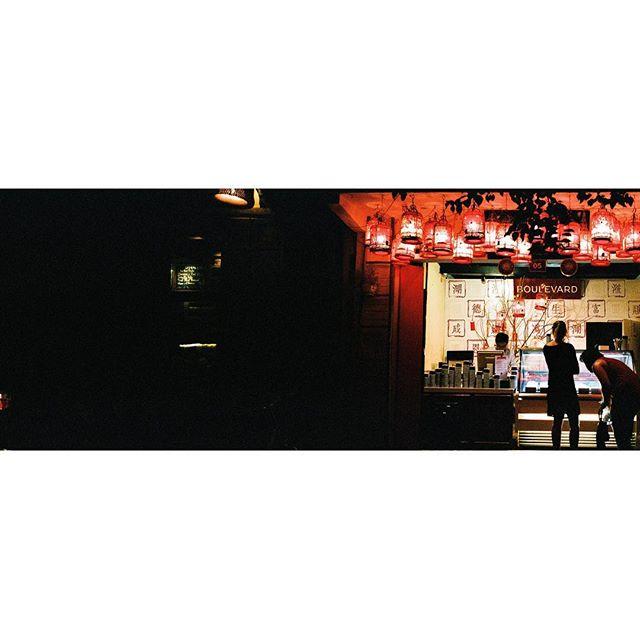 Unconventional . . . #hasselblad #hasselbladxpan #xpan #xpanogram #fujifilm #fujisuperia #fujisuperia800 #superia800  #filmnotdead #keepfilmalive #filmphoto #filmphotography #analog #shootfilm #filmfeed #stayandwander #tinkerstreet #imaginarymagnitude #somewhere_travel #paperjournalmag #justgoshoot #oftheafternoon #freshairclub #earthoutdoors #portboxtravel #freshairclub #myspc #streetphoto #vietnam #hoian