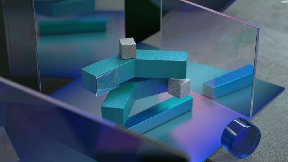 Development_z006.png
