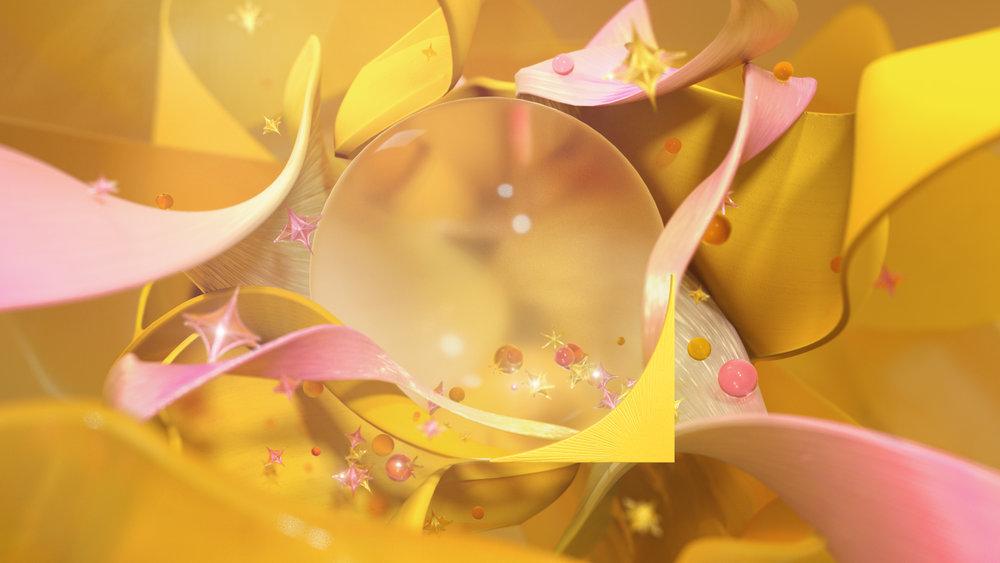 N_Ident_YELLOW_Frame06_v2.jpg
