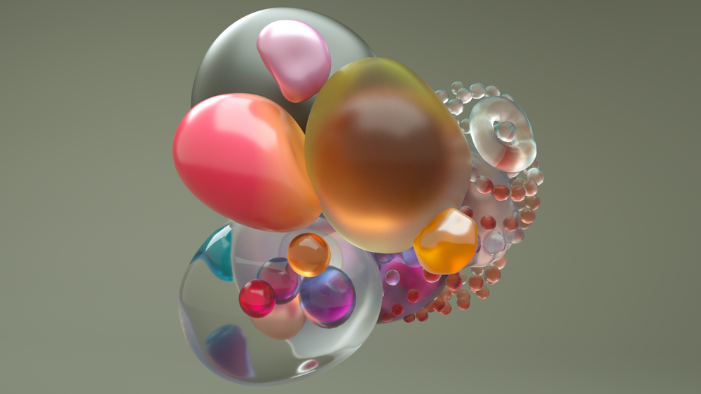 Promax_Front_Balls_Color_HighRES0071.png