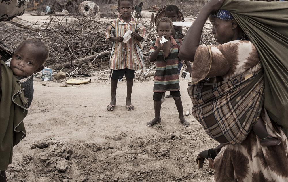 famine06.jpg