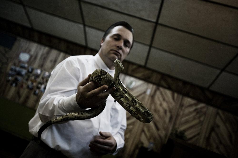 SnakeHandlers 007-2.jpg