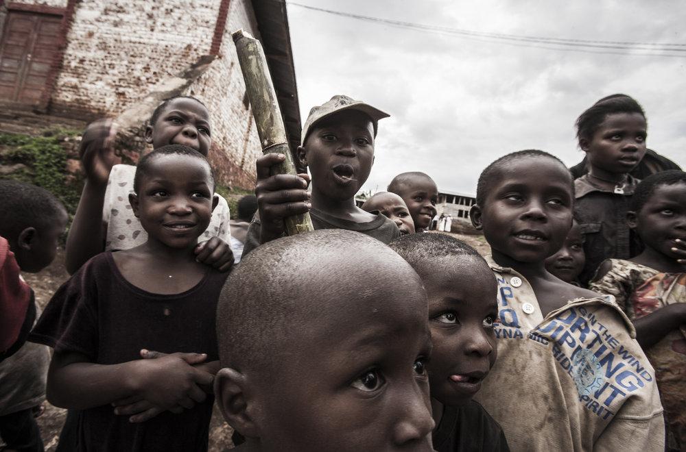 DRC09.jpg