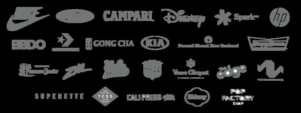 Neon_Brand_Logos_2019.png