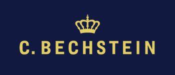 Logo Bechstein.jpg