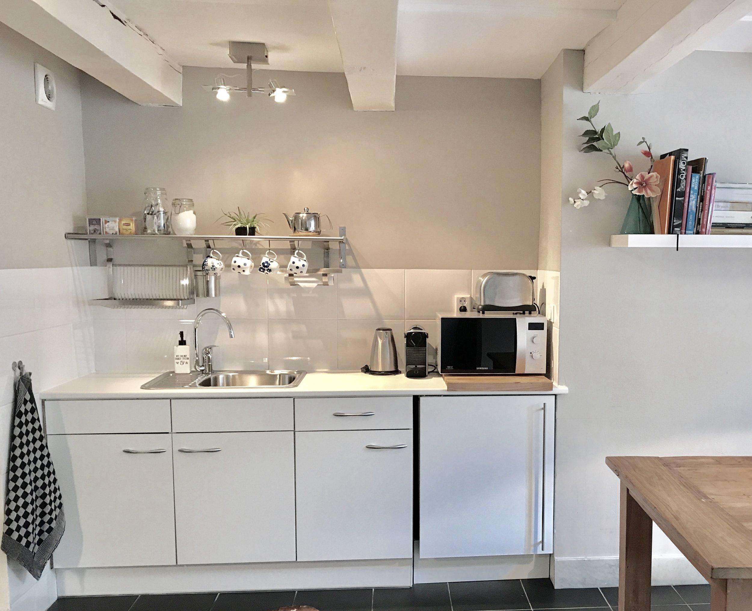 House Design Keuken : About u2014 coho suites