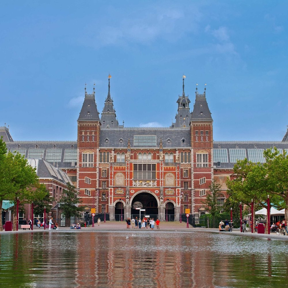 Rijksmuseum.original.8972.jpg