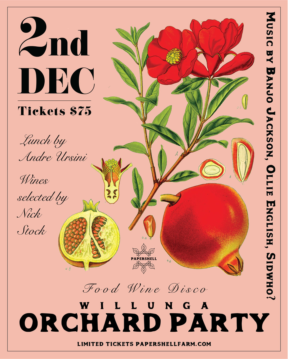 OrchardPartyFlyer_Insta_FINAL RBG-01.jpg