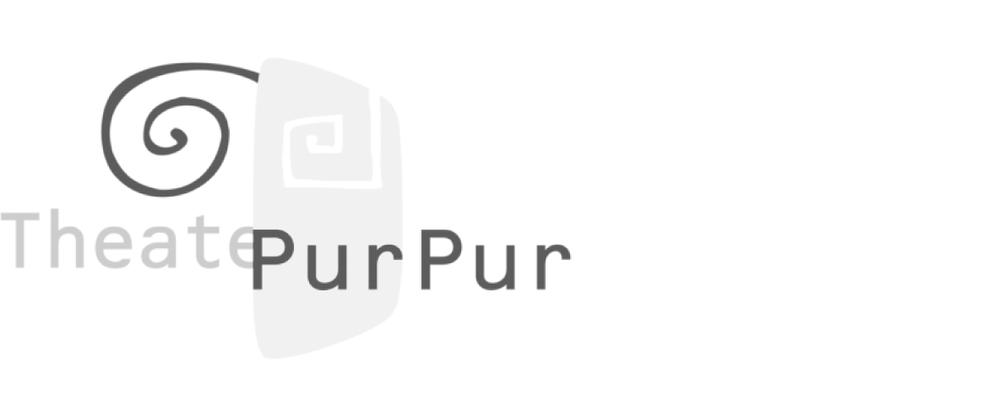 Theater PurPur - Das Theater PurPur hat langjährige Erfahrung mit Theater für die Kleinsten. Es finden Eltern-Kind-Spiele statt und es werden Stücke für die Jüngsten angeboten. Das Theater PurPur ist wichtigster Zürcher Partner für den Verein PRIMA.