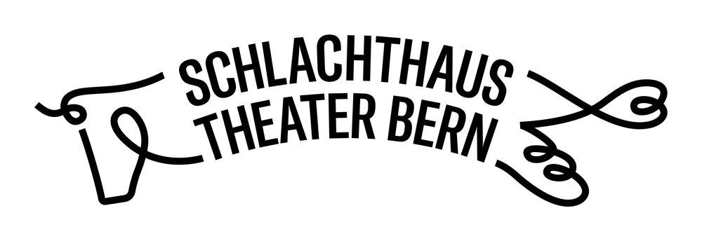 Schlachthaus Theater Bern - Das Schlachthaus Theater Bern bietet seit einigen Jahren Stücke für das jüngste Publikum an. Ab 2018 lanciert es zusammen mit dem Verein PRIMA Projekte in Kitas. Ausserdem gibt es ab Herbst 2017 einen offenen Spielnachmittag im Theater.