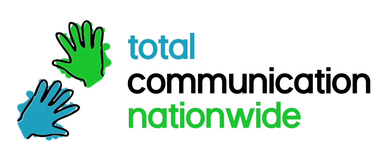 TC Nationwide Ltd.