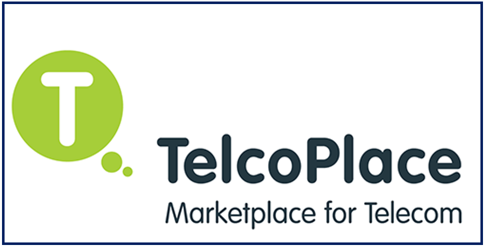 TelcoPlace