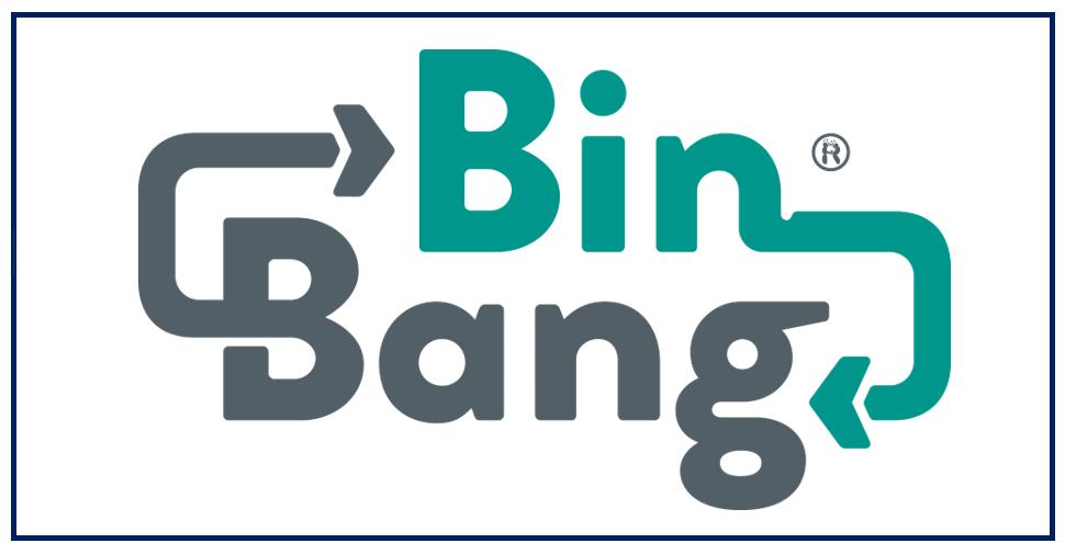 Bin Bang