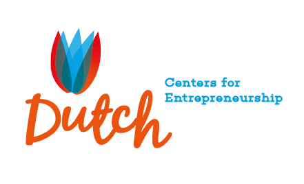 Dutch Centers For Entrepreneurship