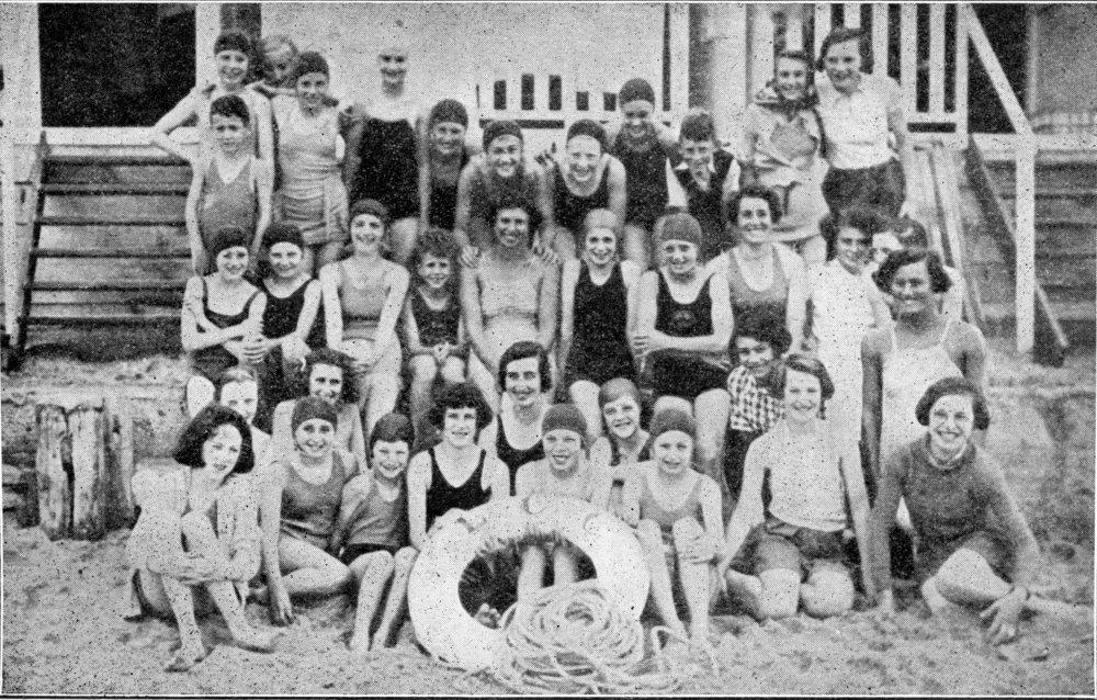 1936-1946(2).jpg