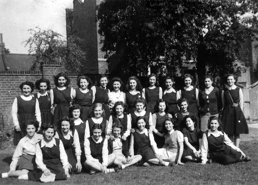 1946-1956(2).jpg