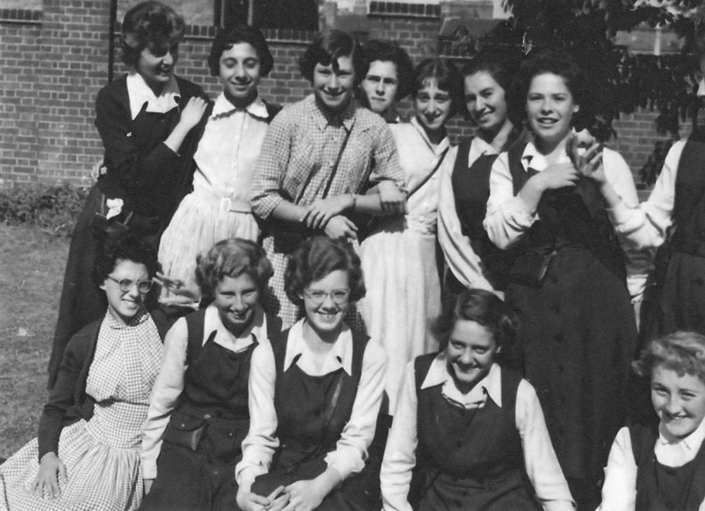 1946-1956(4).jpg