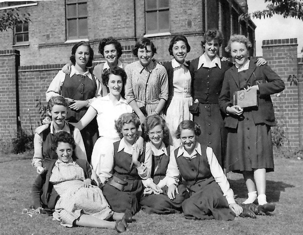 1946-1956(5).jpg