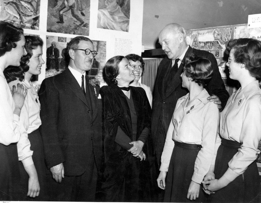 1956-1966(5).jpg
