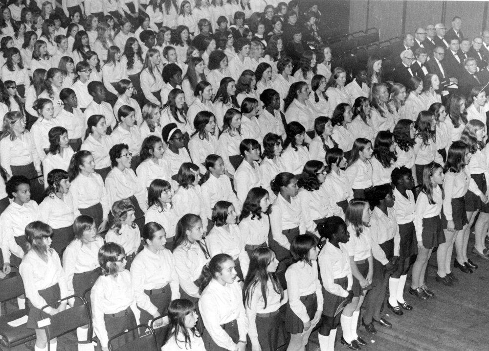 1966-1976(4).jpg