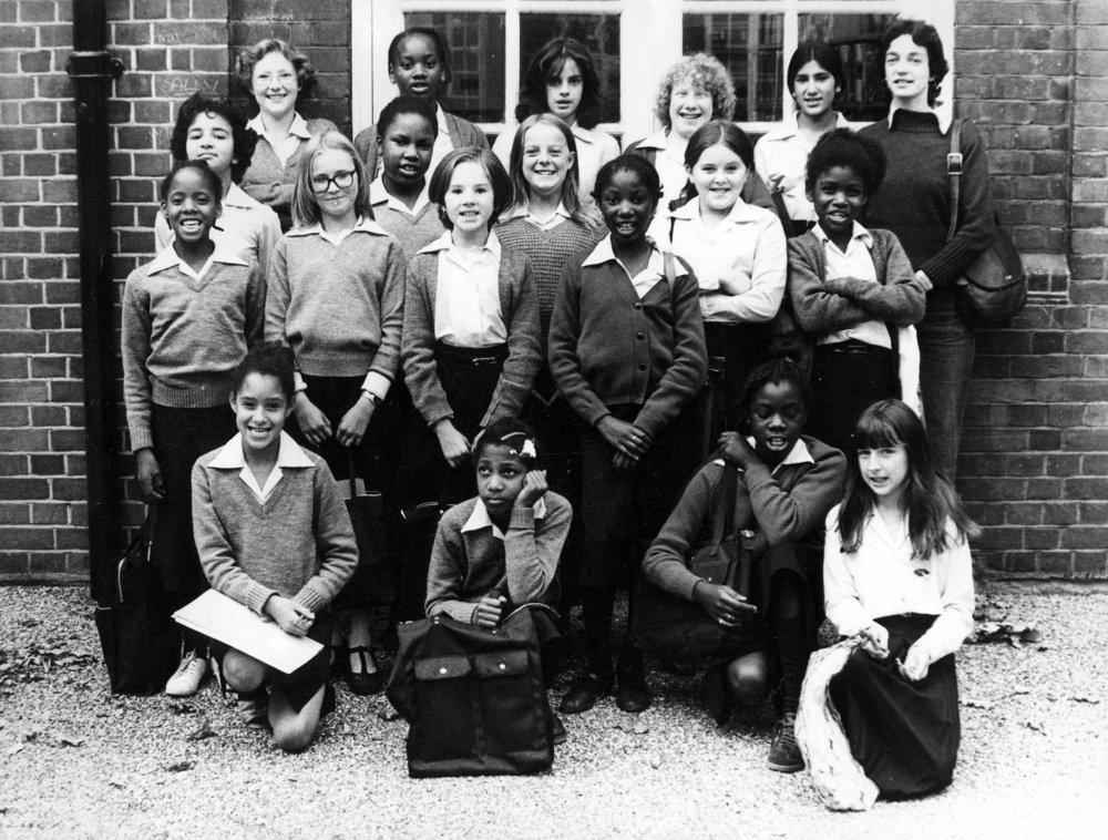 1966-1976(5).jpg