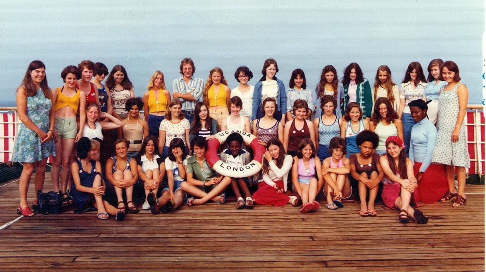 1966-1976(8).jpg