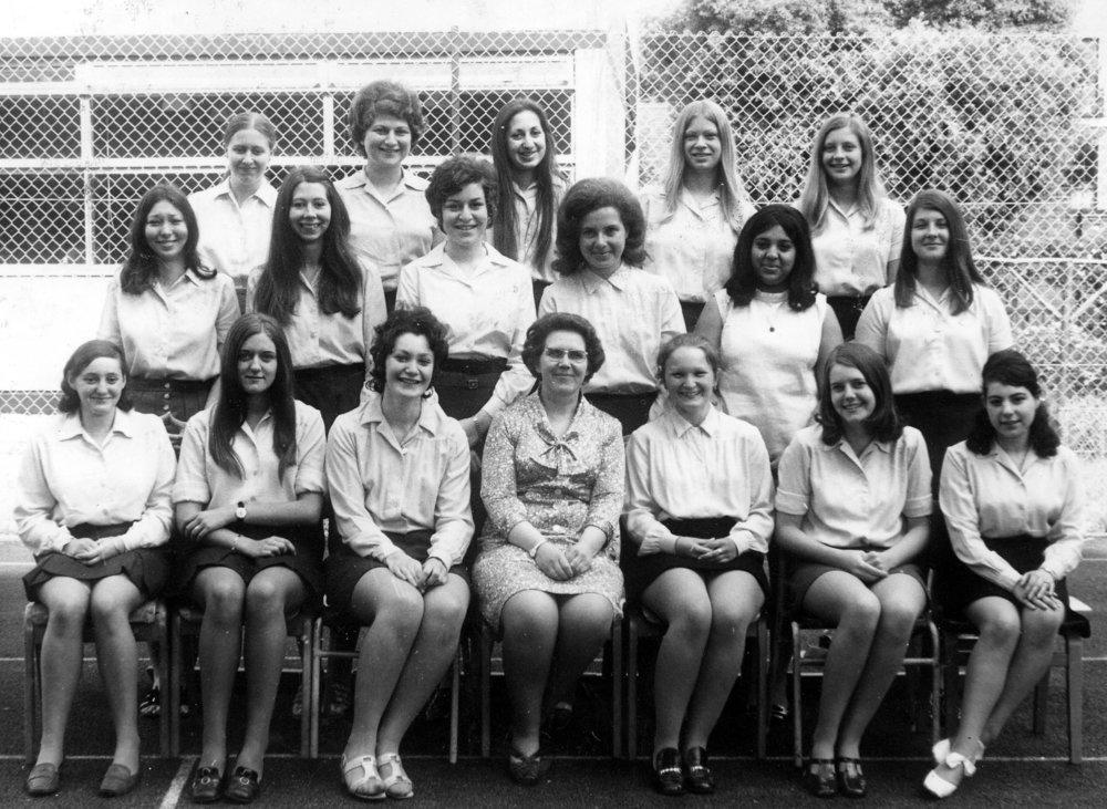 1966-1977(2).jpg
