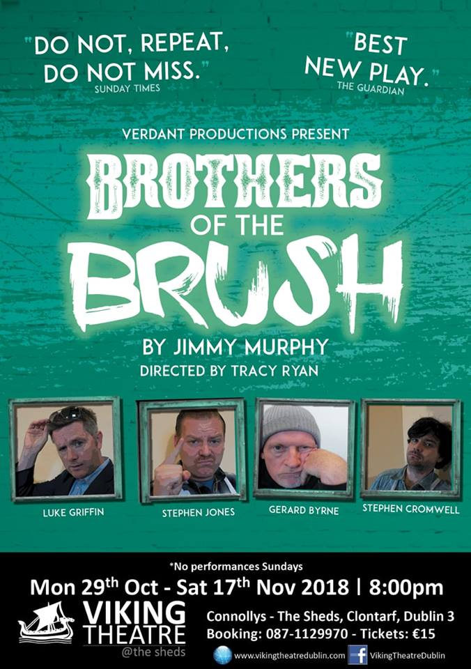 brothers of the brush.jpg