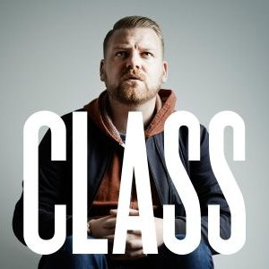 class3.jpg