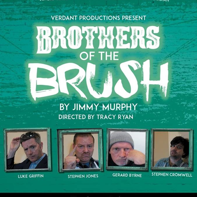 brothers+of+the+brush.jpg